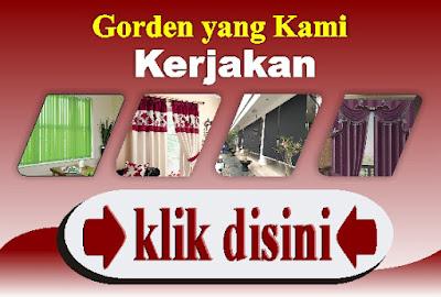 http://www.familigorden.com/2012/10/gorden-dan-tirai-rumah-dan-kantor-yang-kami-kerjakan.html
