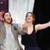 ESC2017: Portugal é o único país a não cantar em inglês na semifinal 1 do Festival Eurovisão 2017