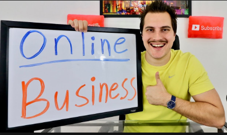 Best way to promote your small business online اپنے چھوٹے کاروبار کو آن لائن فروغ دینے کا بہترین طریقہ