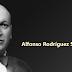 Alfonso Rodríguez Subirana, el Relojero [1888-1941]