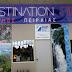 """ΑΠΙΣTEYΤΟ: Ιδού πως ο Δήμος Πειραιά """"υποδέχεται"""" τους τουρίστες της κρουαζιέρας (ΦΩΤΟ REPORTAZ NET)"""