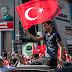 مغرب نے دوست بن کر ترکی کو کس طرح دھوکا دیا ؟