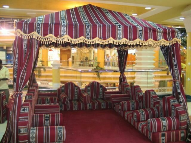 We are Al majlis tents company We Design manufacturing and Supplier of Arabian tents for sales. & ARABIC AND ARABIAN TENT IN UAE | Arabic Tent And Arabian Tents In ...