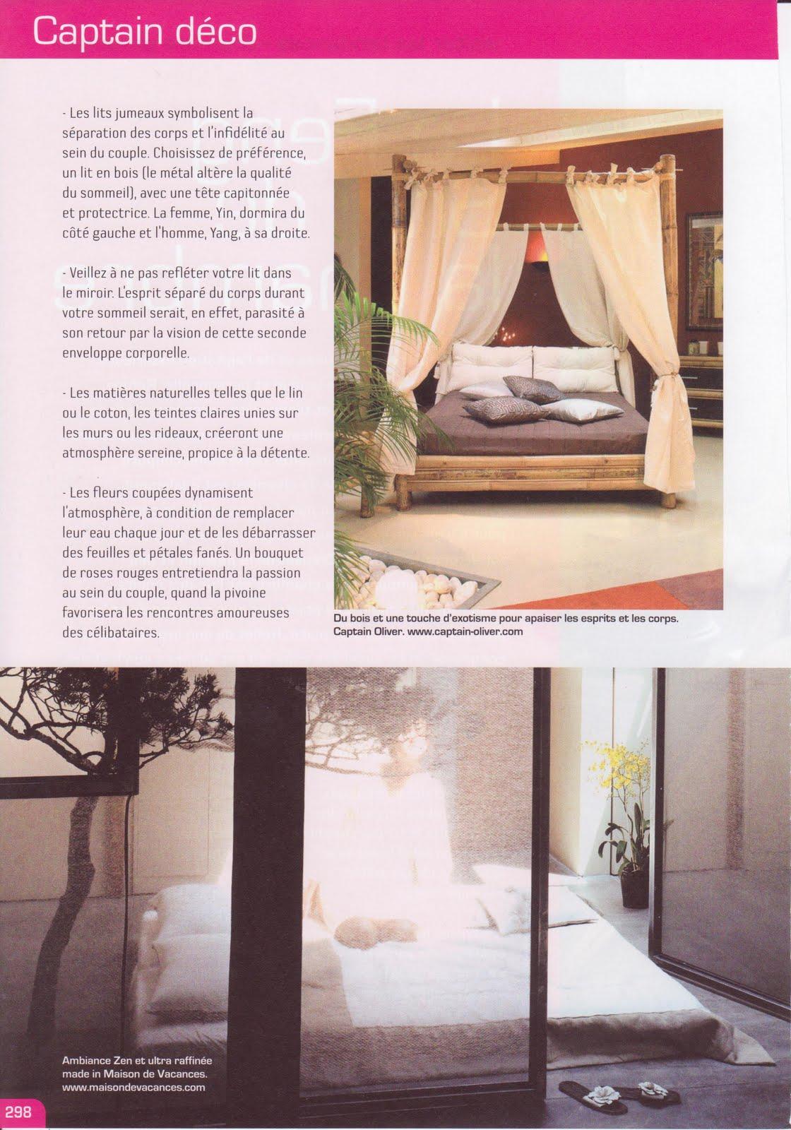 notre atelier feng shui chambre parentale. Black Bedroom Furniture Sets. Home Design Ideas