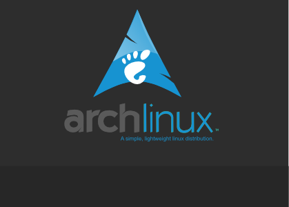 How To Install Archlinux on MacBook Pro 8,2 [Part 1] | JyK Blog