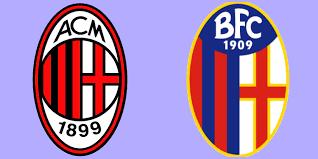 اون لاين مشاهدة مباراة ميلان وبولونيا بث مباشر 29-4-2018 الدوري الايطالي اليوم بدون تقطيع