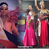 Miss New Zealand Wins First Ever Miss Regal International