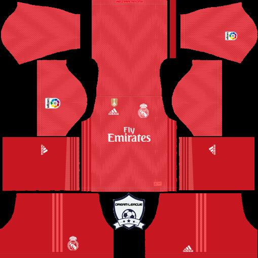 real-madrid-2018-19-third-kit