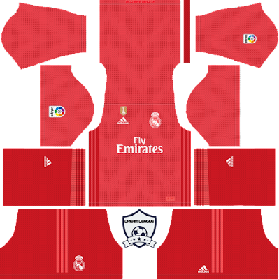 real-madrid-2018-19-third-kit