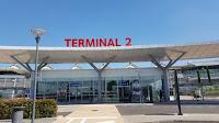 Aéroport_Terminal_2