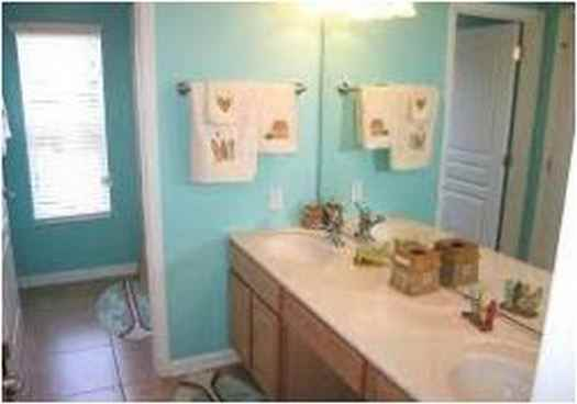 Fun Decorating Ideas For Bathroom for you