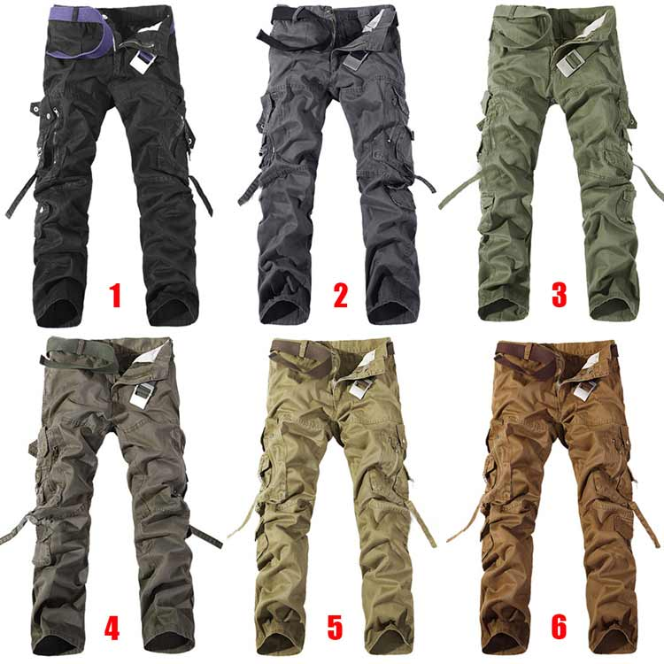 luxury-mens-boys-slack-casual-overalls-military-army-combat-trousers-work-pants
