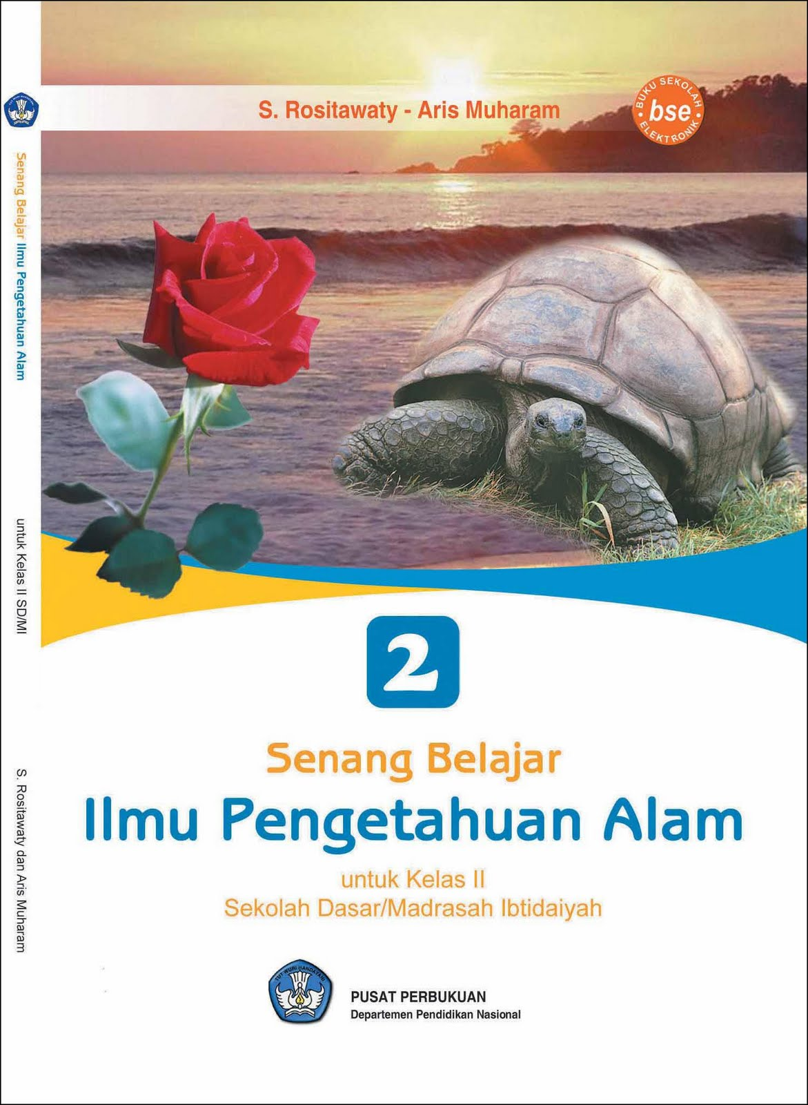 Download Proposal Skripsi Ptk Pkn Di Kelas 4 Sd Skripsi Inside Download Contoh Judul Skripsi Buku Pkn Kurikulum 2013 Smp Kelas 7 Free Download Pdf