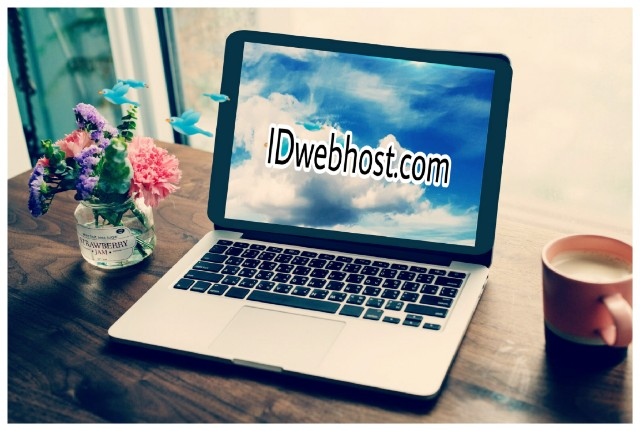 Mahu membeli domain dan web hosting yang murah dan berbaloi? Apa kata korang guna perkhidmatan dari IDwebhost.com.