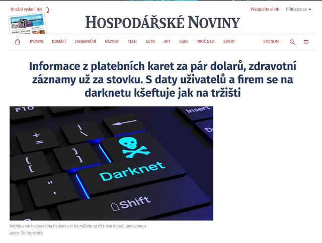 https://archiv.ihned.cz/c1-66049790-miny-on-line-sveta