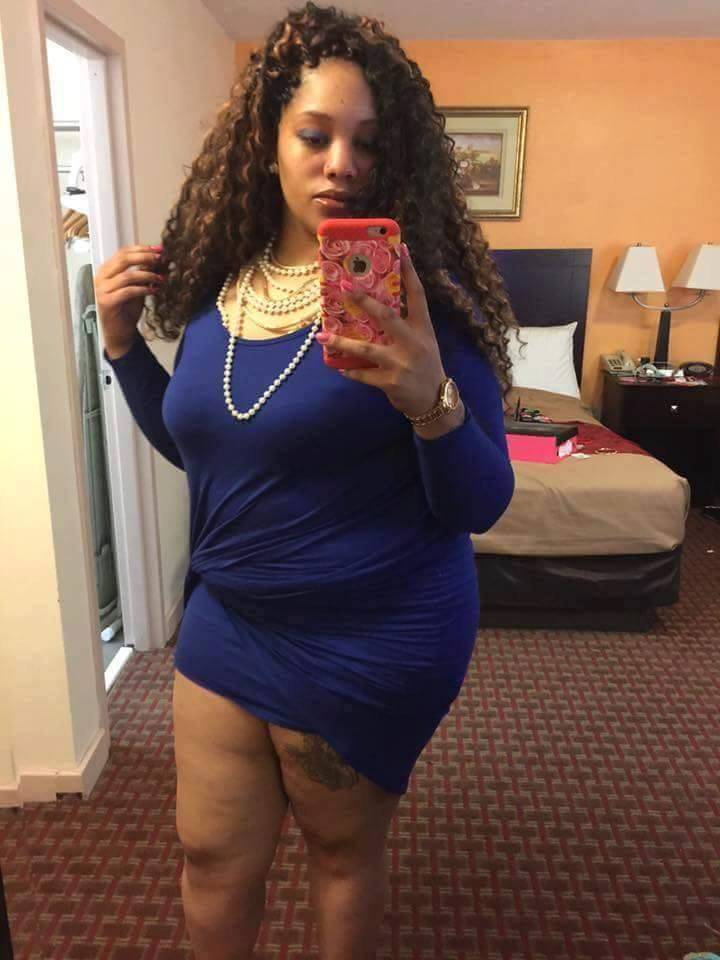 morgan city bbw dating site Mobile lander - the leading free online dating site for.