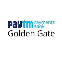 paytm golden gate app download link