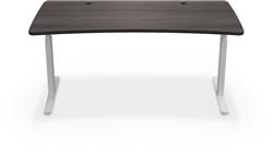 MooreCo Up-Rite desk