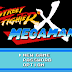GRATUITO: Mega Man x Street Fighter