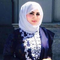 مدام مطلقة غادة سليم أقبل بزواج المسيار من الأردن