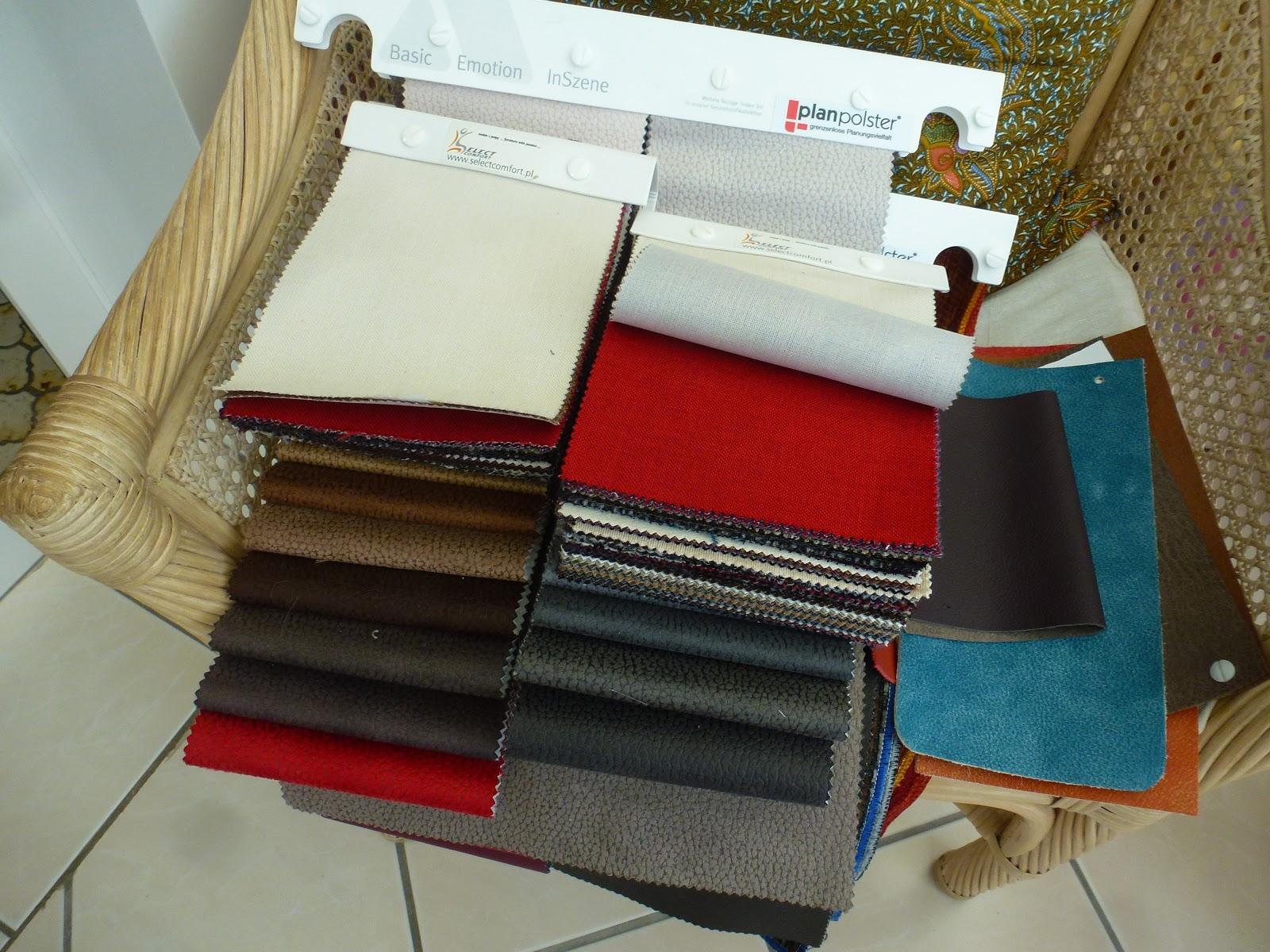 herzkissenaktion westk ste viele sch ne geschenke. Black Bedroom Furniture Sets. Home Design Ideas