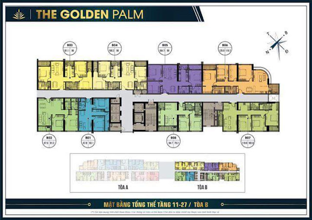 thiet-ke-mat-bang-tang-11-27-the-golden-palm