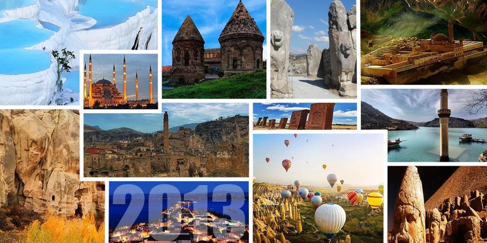 2013 Türkiye Turu