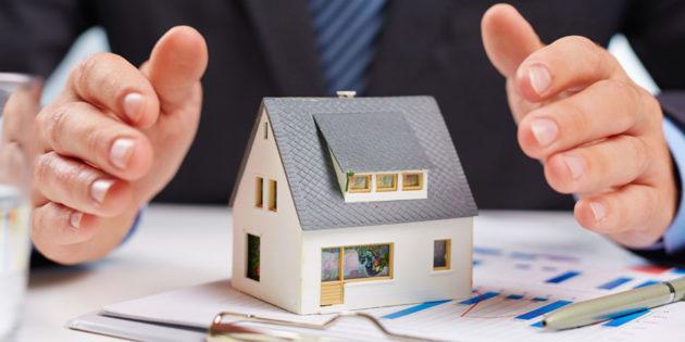 assicurazione-per-la-casa