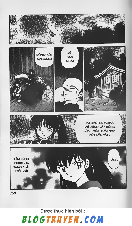 Inuyasha vol 40.9 trang 10