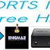 Arena Sky BeIN Sport VLC Kodi Android Enigma2 List