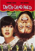 Watch Drop Dead Fred Online Free in HD