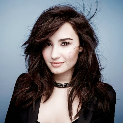 Warrior Demi Lovato Lyrics And Chords: Let It Go Lyrics - Demi Lovato