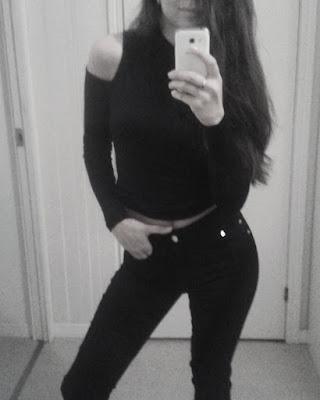www.instagram.com/liina_kat