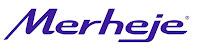 http://www.merheje.com.br/site/