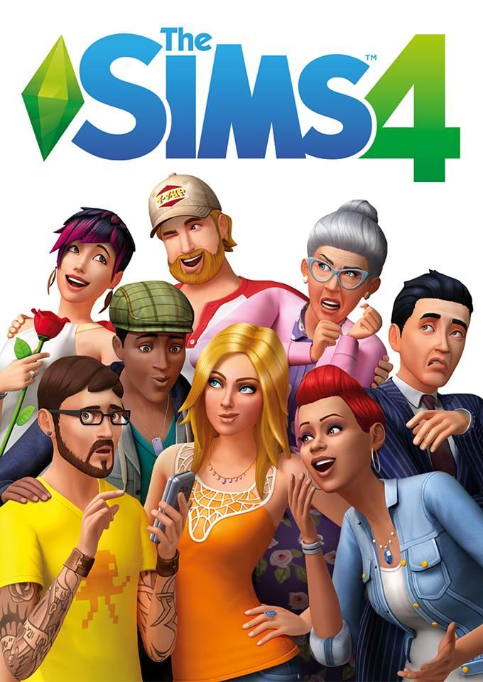 sims 4 free download full game