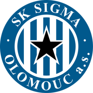 2020 2021 Recent Complete List of Sigma Olomouc Roster 2018-2019 Players Name Jersey Shirt Numbers Squad - Position