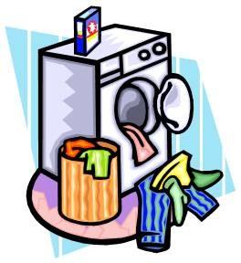 laundry soap clipart - photo #42
