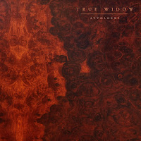 avvolgere album true widow 2016