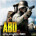Alpha Beta And Delta Force Battle Game Crack, Tips, Tricks & Cheat Code