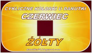 http://danutka38.blogspot.com