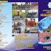Penerimaan Santri Baru Putra & Putri Pondok Modern Muhammadiyah Pakusari 2018 / 2019