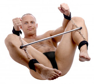 http://www.adonisent.com/store/store.php/products/24-inch-bondage-bar