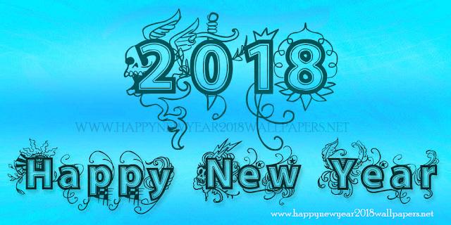 happynewyear2018img