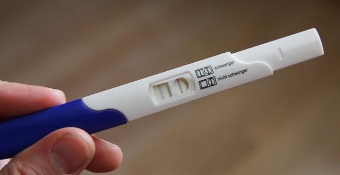 Erkek ve Kadında Kısırlık (İnfertilite) Nedenleri ve Risk Faktörleri