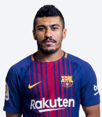 """""""José Paulo Bezerra Maciel Júnior"""""""