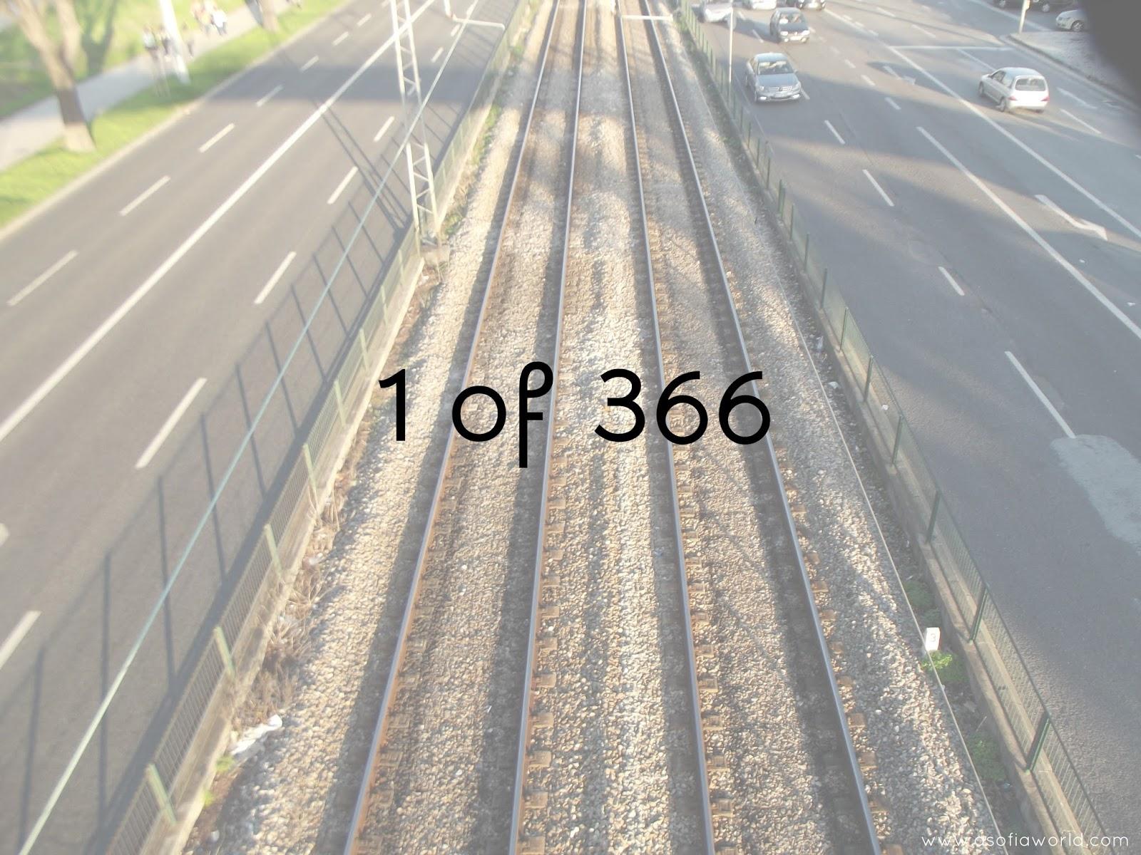 1 of 366