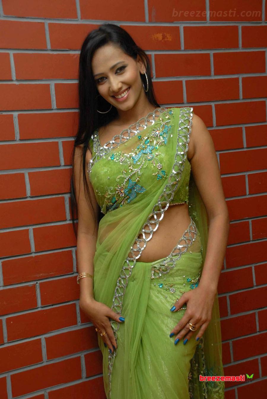 Desi hindi mallu masala aunty collection part 8 - 4 1