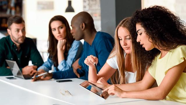 9 em cada 10 profissionais são contratados pelo perfil técnico e demitidos pelo comportamental