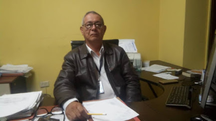 Samat Mérida: Llama a los nuevos contribuyentes a formalizar su inscripción y registro