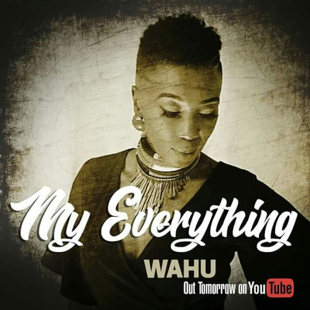 Image result for 14.My evertyhing: Wahu